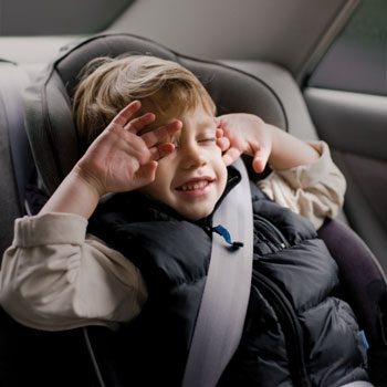 http://shades.ie//wp-content/uploads/2016/10/kid-in-car-350x350.jpg